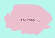 Pest Control in Norfolk