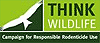 Member of Think Wildlife